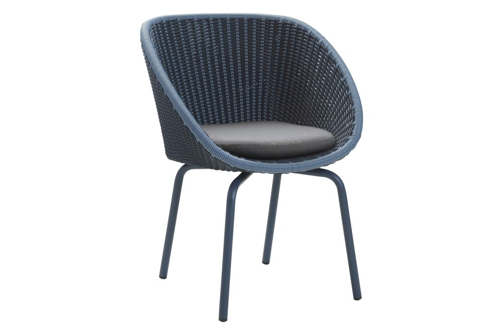 https://res.cloudinary.com/clippings/image/upload/t_big/dpr_auto,f_auto,w_auto/v1574398631/products/peacock-dining-chair-in-cane-line-weave-with-cushion-set-of-2-cane-line-foersom-hiort-lorenzen-mdd-clippings-11329010.jpg