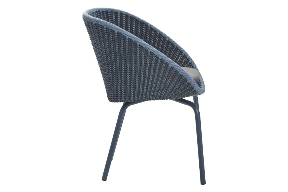 https://res.cloudinary.com/clippings/image/upload/t_big/dpr_auto,f_auto,w_auto/v1574398634/products/peacock-dining-chair-in-cane-line-weave-with-cushion-set-of-2-cane-line-foersom-hiort-lorenzen-mdd-clippings-11329008.jpg