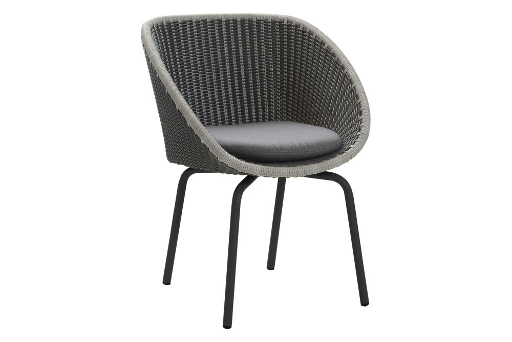 https://res.cloudinary.com/clippings/image/upload/t_big/dpr_auto,f_auto,w_auto/v1574398647/products/peacock-dining-chair-in-cane-line-weave-with-cushion-set-of-2-cane-line-foersom-hiort-lorenzen-mdd-clippings-11329009.jpg