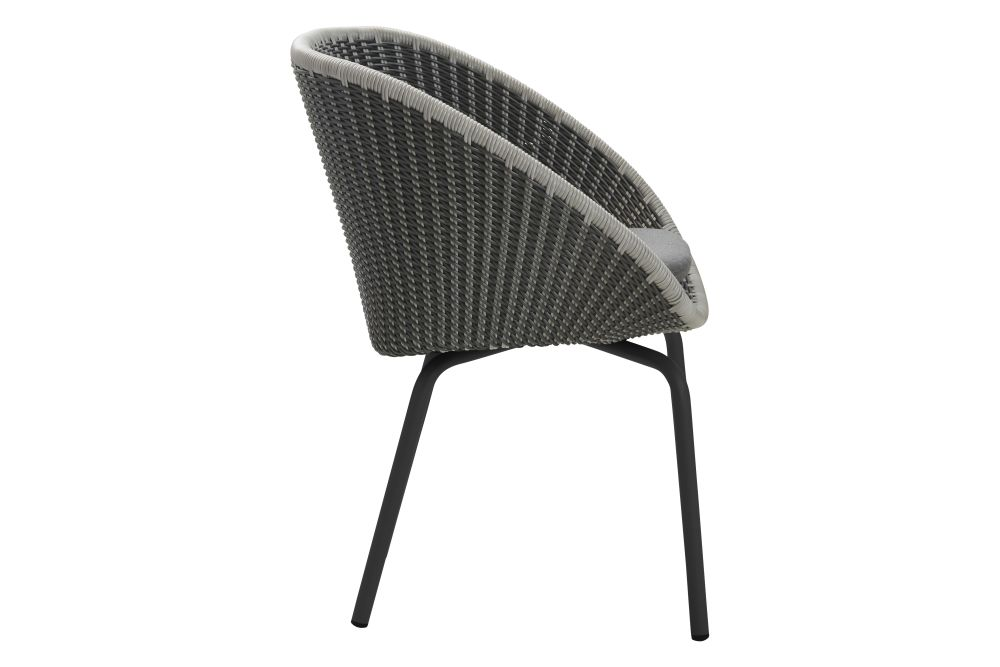 https://res.cloudinary.com/clippings/image/upload/t_big/dpr_auto,f_auto,w_auto/v1574398648/products/peacock-dining-chair-in-cane-line-weave-with-cushion-set-of-2-cane-line-foersom-hiort-lorenzen-mdd-clippings-11329011.jpg