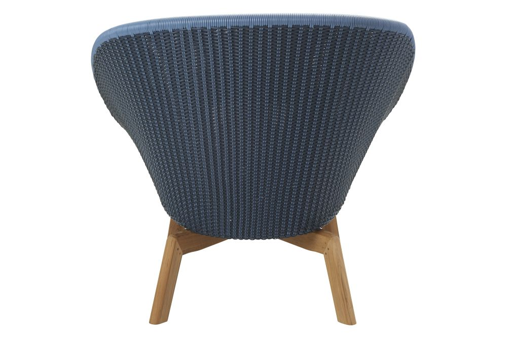 https://res.cloudinary.com/clippings/image/upload/t_big/dpr_auto,f_auto,w_auto/v1574400517/products/peacock-lounge-chair-in-cane-line-weave-cane-line-foersom-hiort-lorenzen-mdd-clippings-11329022.jpg