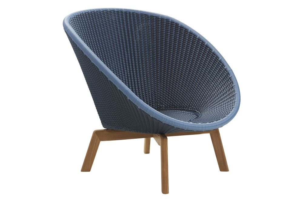 https://res.cloudinary.com/clippings/image/upload/t_big/dpr_auto,f_auto,w_auto/v1574400520/products/peacock-lounge-chair-in-cane-line-weave-cane-line-foersom-hiort-lorenzen-mdd-clippings-11329025.jpg