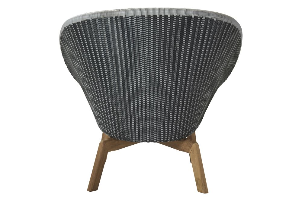 https://res.cloudinary.com/clippings/image/upload/t_big/dpr_auto,f_auto,w_auto/v1574400521/products/peacock-lounge-chair-in-cane-line-weave-cane-line-foersom-hiort-lorenzen-mdd-clippings-11329024.jpg