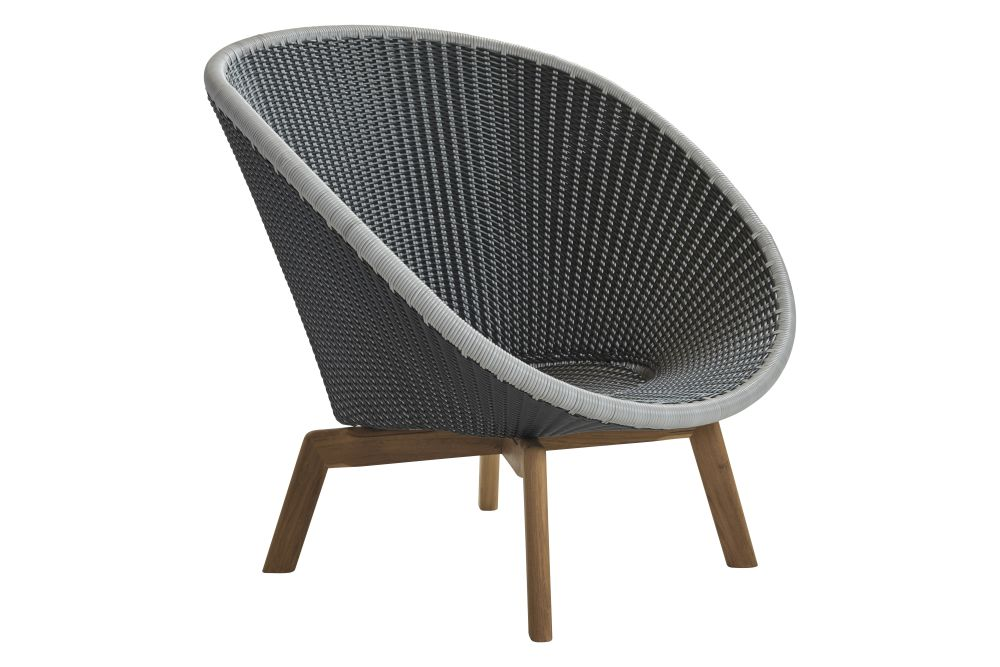 https://res.cloudinary.com/clippings/image/upload/t_big/dpr_auto,f_auto,w_auto/v1574400522/products/peacock-lounge-chair-in-cane-line-weave-cane-line-foersom-hiort-lorenzen-mdd-clippings-11329026.jpg
