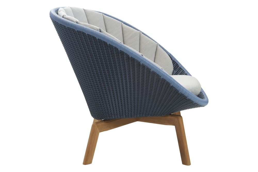 https://res.cloudinary.com/clippings/image/upload/t_big/dpr_auto,f_auto,w_auto/v1574400952/products/peacock-lounge-chair-in-cane-line-weave-with-cushion-cane-line-foersom-hiort-lorenzen-mdd-clippings-11329027.jpg