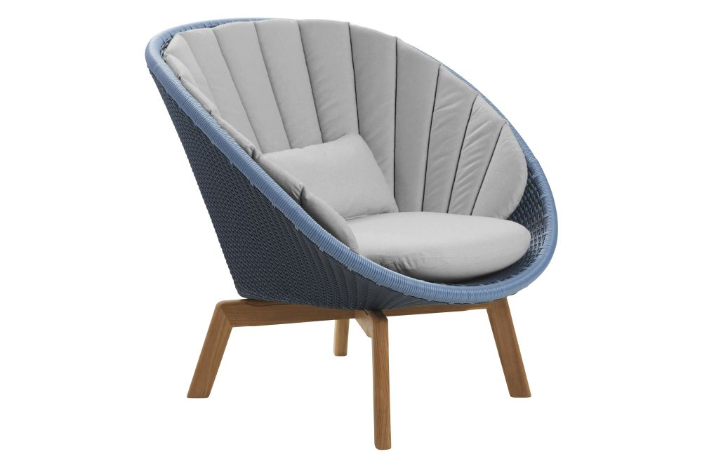 https://res.cloudinary.com/clippings/image/upload/t_big/dpr_auto,f_auto,w_auto/v1574400954/products/peacock-lounge-chair-in-cane-line-weave-with-cushion-cane-line-foersom-hiort-lorenzen-mdd-clippings-11329028.jpg