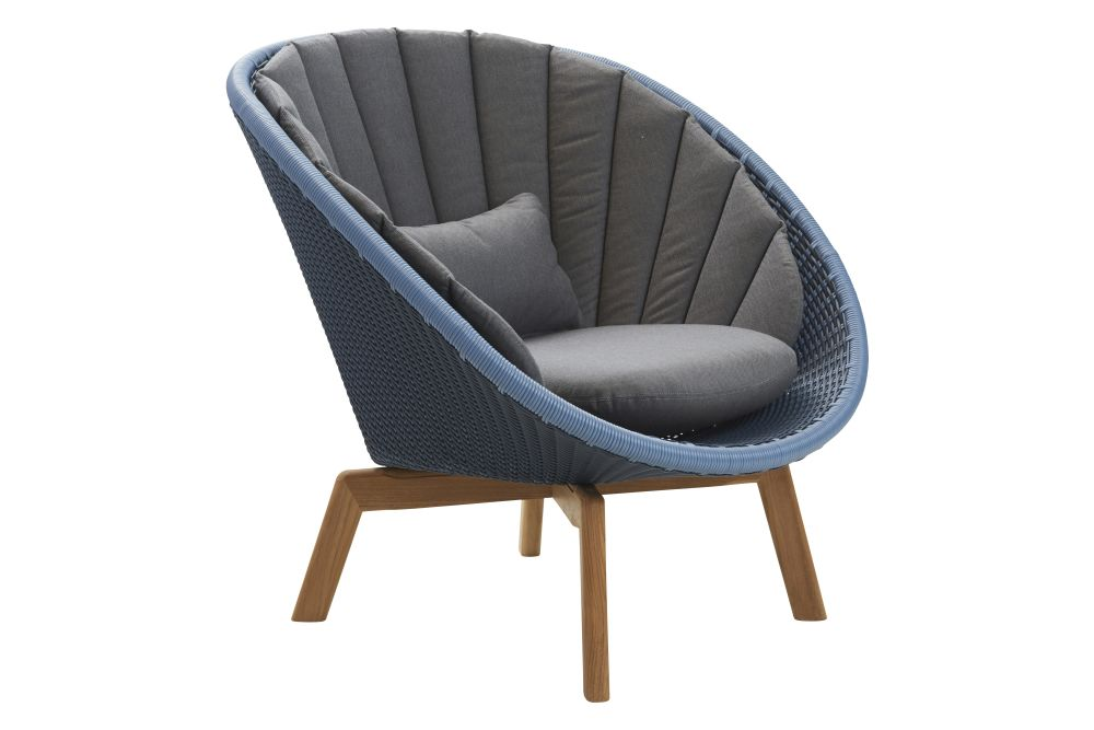 https://res.cloudinary.com/clippings/image/upload/t_big/dpr_auto,f_auto,w_auto/v1574400955/products/peacock-lounge-chair-in-cane-line-weave-with-cushion-cane-line-foersom-hiort-lorenzen-mdd-clippings-11329029.jpg