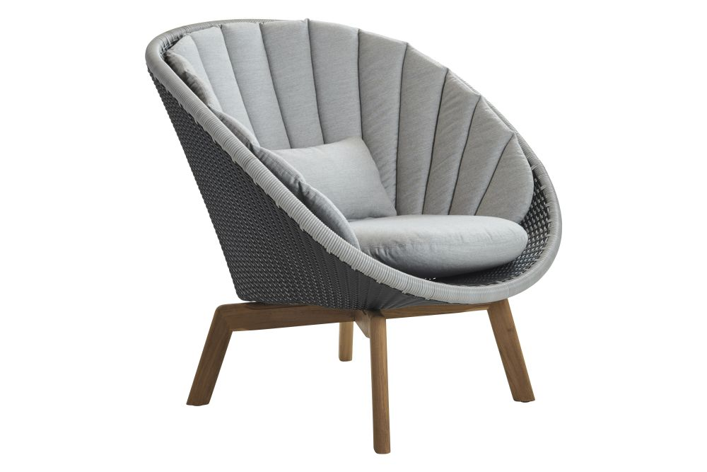 https://res.cloudinary.com/clippings/image/upload/t_big/dpr_auto,f_auto,w_auto/v1574400965/products/peacock-lounge-chair-in-cane-line-weave-with-cushion-cane-line-foersom-hiort-lorenzen-mdd-clippings-11329031.jpg