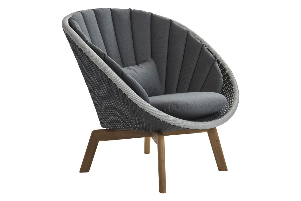 https://res.cloudinary.com/clippings/image/upload/t_big/dpr_auto,f_auto,w_auto/v1574401307/products/peacock-lounge-chair-in-cane-line-weave-with-cushion-cane-line-foersom-hiort-lorenzen-mdd-clippings-11329032.jpg