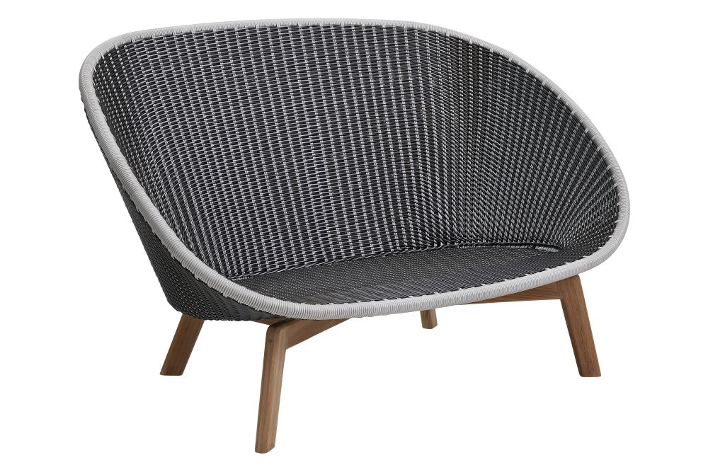 https://res.cloudinary.com/clippings/image/upload/t_big/dpr_auto,f_auto,w_auto/v1574401878/products/peacock-2-seater-sofa-in-cane-line-weave-cane-line-foersom-hiort-lorenzen-mdd-clippings-11329047.jpg