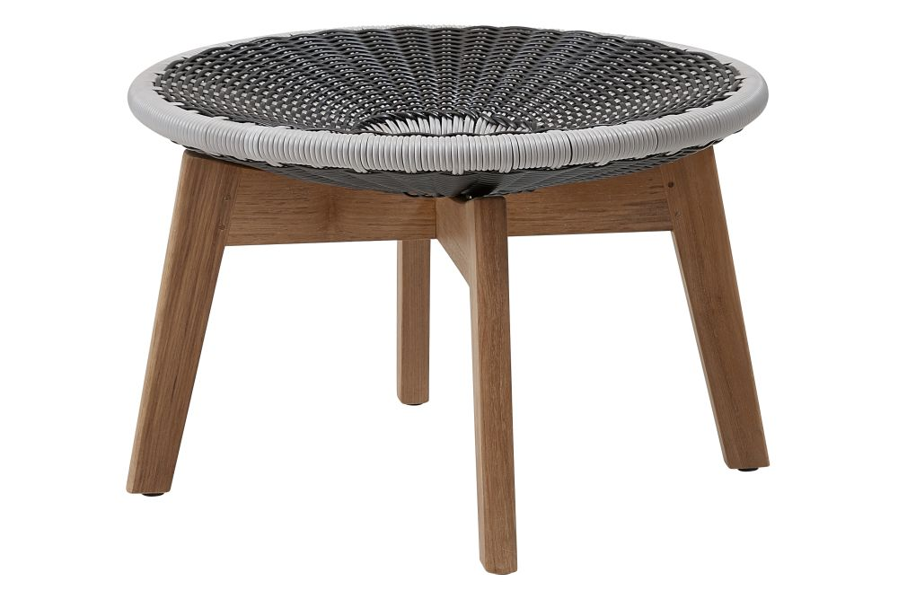 https://res.cloudinary.com/clippings/image/upload/t_big/dpr_auto,f_auto,w_auto/v1574402246/products/peacock-footstool-in-cane-line-weave-cane-line-foersom-hiort-lorenzen-mdd-clippings-11329055.jpg
