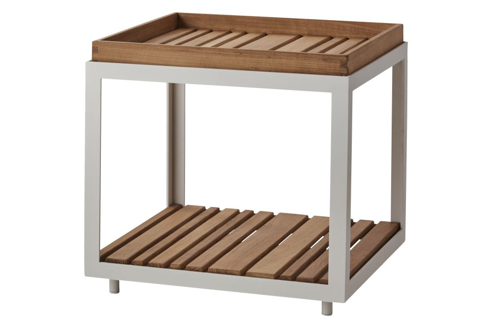 https://res.cloudinary.com/clippings/image/upload/t_big/dpr_auto,f_auto,w_auto/v1574405203/products/level-side-table-cane-line-bykato-clippings-11329082.jpg