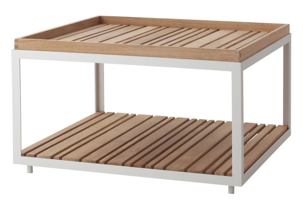 https://res.cloudinary.com/clippings/image/upload/t_big/dpr_auto,f_auto,w_auto/v1574405343/products/level-square-coffee-table-cane-line-bykato-clippings-11329084.jpg