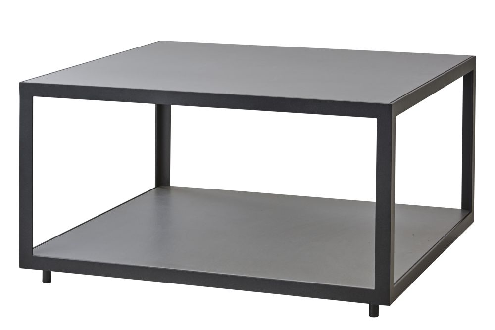 https://res.cloudinary.com/clippings/image/upload/t_big/dpr_auto,f_auto,w_auto/v1574405366/products/level-square-coffee-table-cane-line-bykato-clippings-11329085.jpg