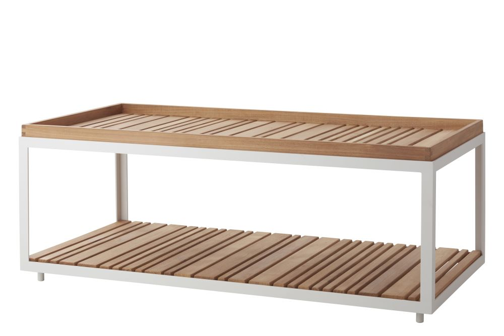 https://res.cloudinary.com/clippings/image/upload/t_big/dpr_auto,f_auto,w_auto/v1574406431/products/level-rectangular-coffee-table-cane-line-bykato-clippings-11329091.jpg