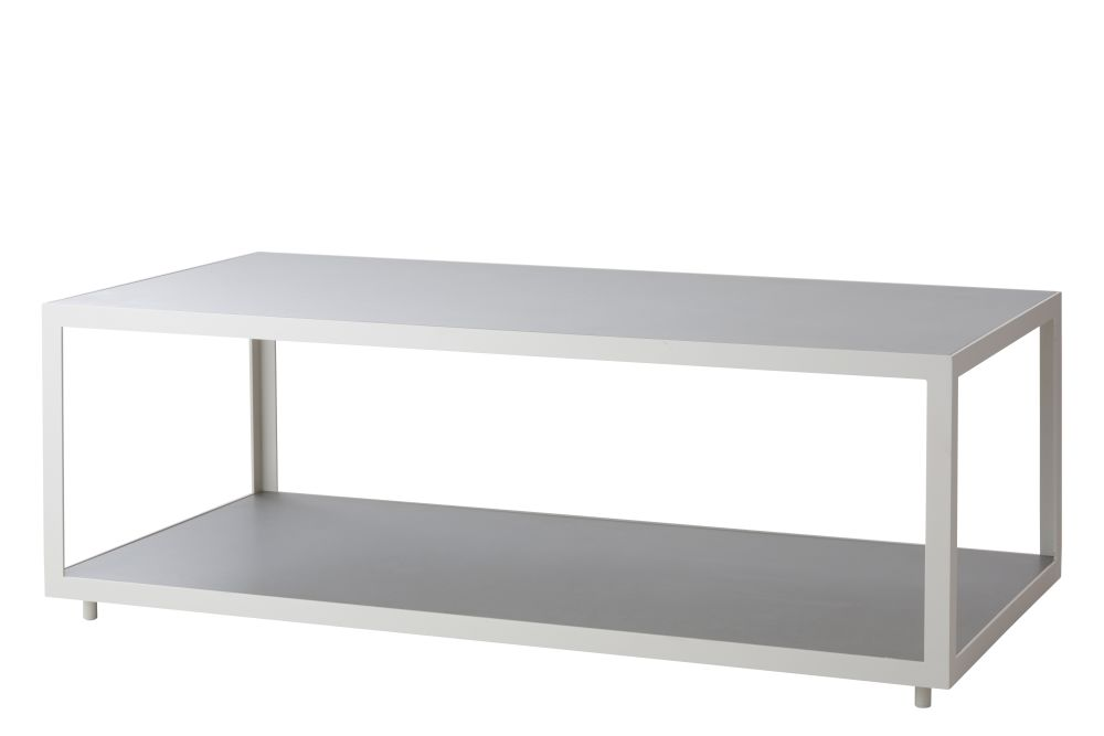 https://res.cloudinary.com/clippings/image/upload/t_big/dpr_auto,f_auto,w_auto/v1574406432/products/level-rectangular-coffee-table-cane-line-bykato-clippings-11329092.jpg
