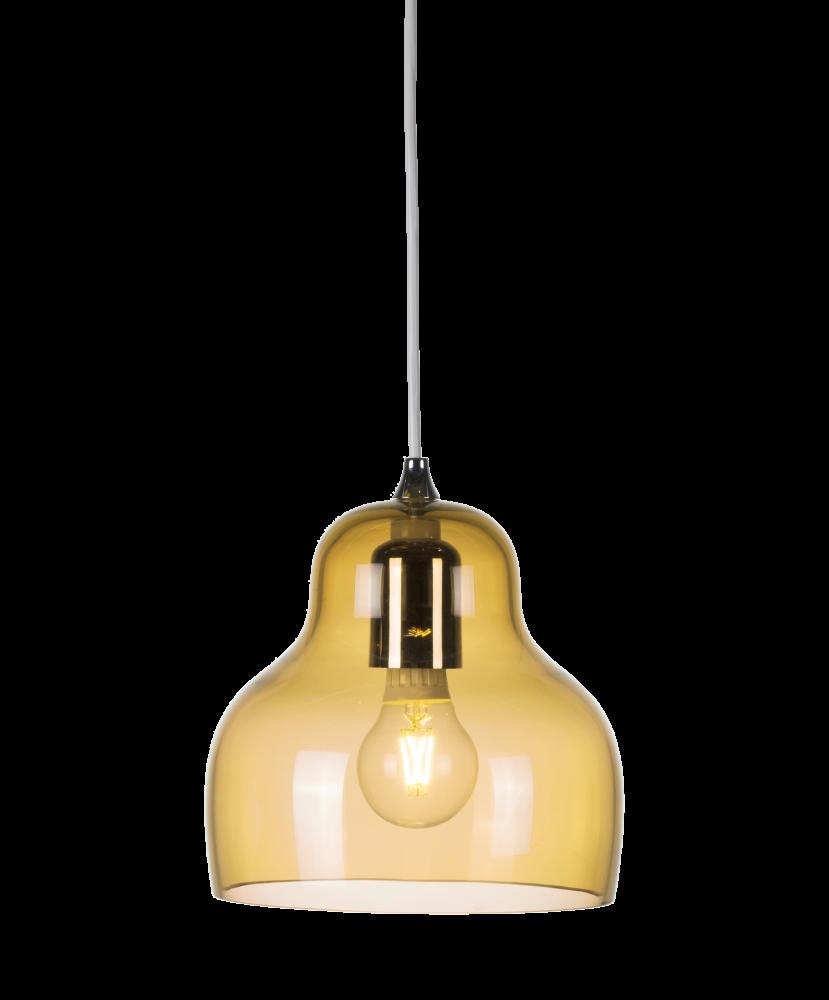 Yellow,Innermost,Pendant Lights,ceiling,lamp,light fixture,lighting,lighting accessory,yellow
