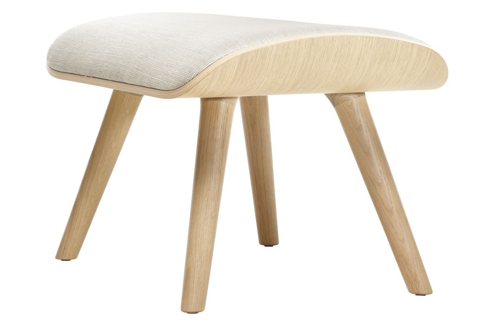 https://res.cloudinary.com/clippings/image/upload/t_big/dpr_auto,f_auto,w_auto/v1574420409/products/nut-footstool-oray-cream-white-washed-moooi-marcel-wanders-clippings-8972431.jpg