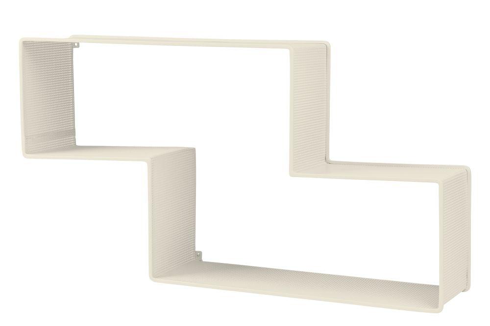 https://res.cloudinary.com/clippings/image/upload/t_big/dpr_auto,f_auto,w_auto/v1574433040/products/d%C3%A9dal-bookshelf-metal-cream-white-gubi-mathieu-mat%C3%A9got-clippings-1416731.jpg