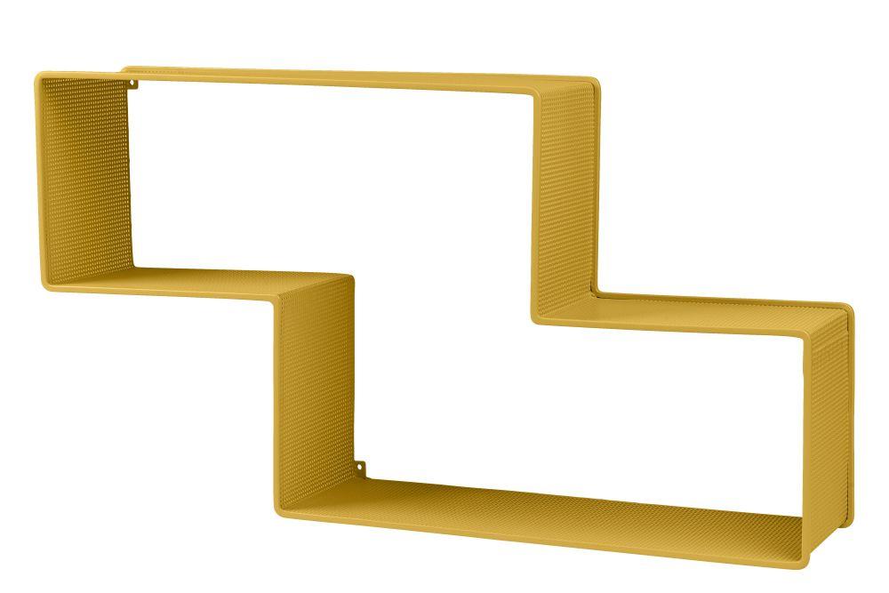 https://res.cloudinary.com/clippings/image/upload/t_big/dpr_auto,f_auto,w_auto/v1574433044/products/d%C3%A9dal-bookshelf-metal-mustard-gold-gubi-mathieu-mat%C3%A9got-clippings-1416741.jpg
