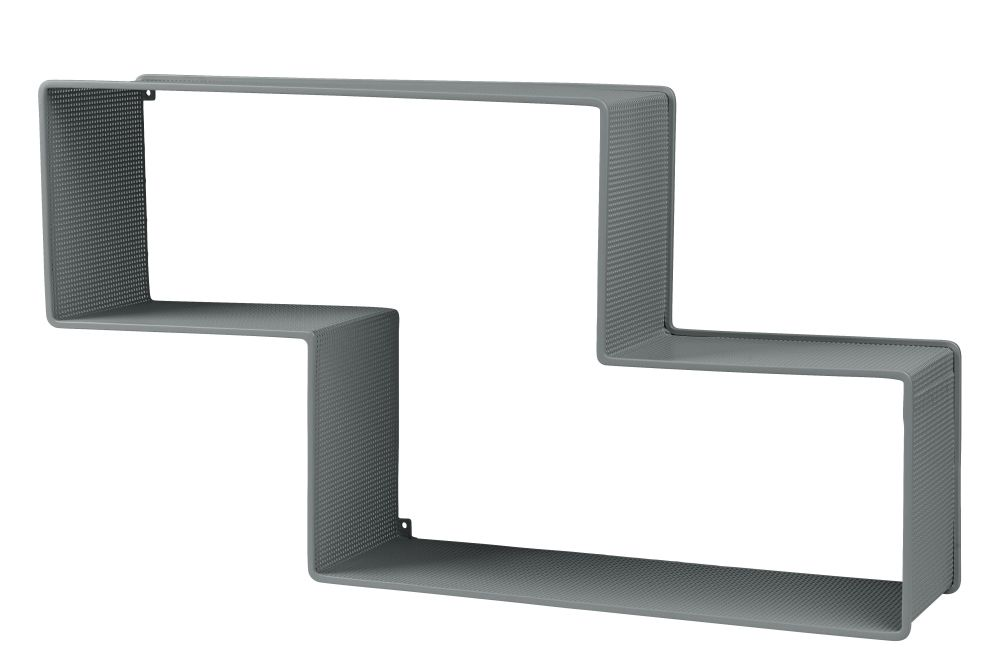 https://res.cloudinary.com/clippings/image/upload/t_big/dpr_auto,f_auto,w_auto/v1574433081/products/d%C3%A9dal-bookshelf-metal-stone-grey-gubi-mathieu-mat%C3%A9got-clippings-1416781.jpg