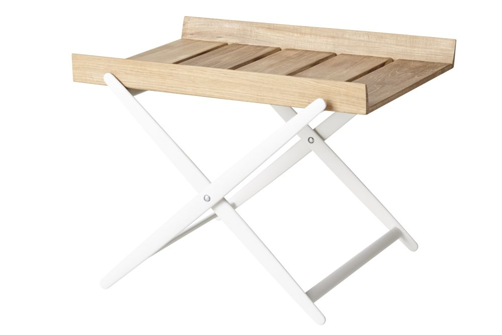 https://res.cloudinary.com/clippings/image/upload/t_big/dpr_auto,f_auto,w_auto/v1574652771/products/rail-folding-side-table-white-cane-line-foersom-hiort-lorenzen-mdd-clippings-11329017.jpg