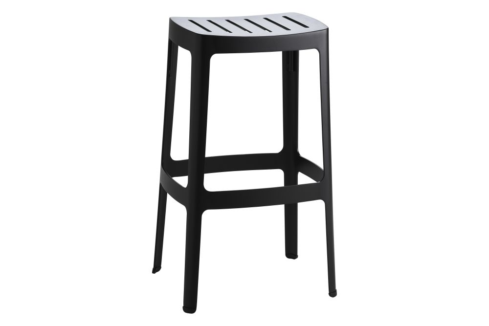https://res.cloudinary.com/clippings/image/upload/t_big/dpr_auto,f_auto,w_auto/v1574655937/products/cut-barstool-as-aluminium-black-cane-line-wellingludvik-clippings-11329353.jpg