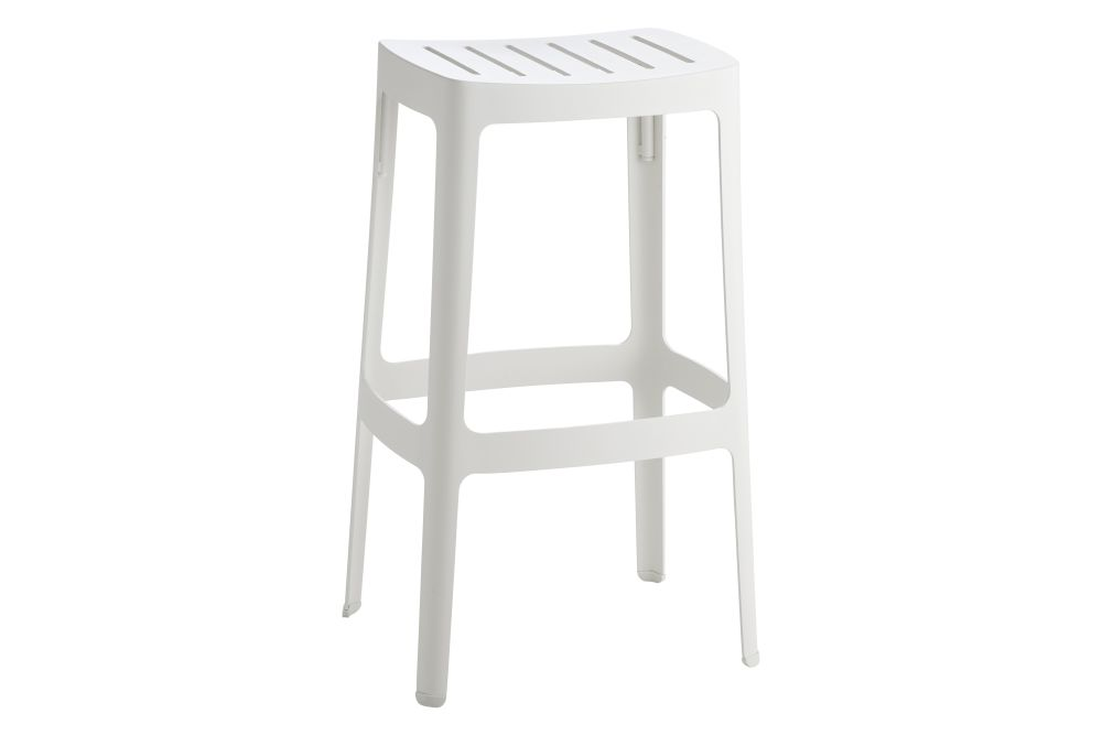 https://res.cloudinary.com/clippings/image/upload/t_big/dpr_auto,f_auto,w_auto/v1574655939/products/cut-barstool-aw-aluminium-white-cane-line-wellingludvik-clippings-11329352.jpg