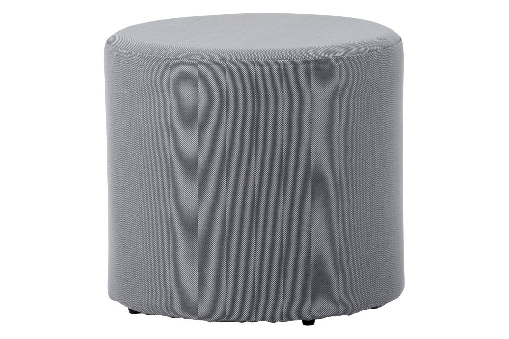 https://res.cloudinary.com/clippings/image/upload/t_big/dpr_auto,f_auto,w_auto/v1574656813/products/rest-footstool-set-of-2-txg-grey-cane-line-cane-line-design-team-clippings-11329076.jpg