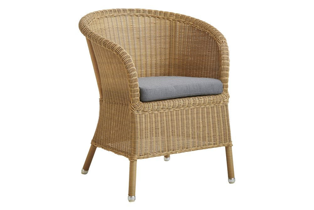 https://res.cloudinary.com/clippings/image/upload/t_big/dpr_auto,f_auto,w_auto/v1574657768/products/derby-armchair-with-seat-cushion-cane-line-cane-line-design-team-clippings-11329377.jpg