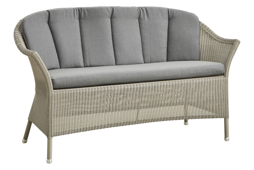 https://res.cloudinary.com/clippings/image/upload/t_big/dpr_auto,f_auto,w_auto/v1574660822/products/lansing-2-seater-sofa-with-cushion-cane-line-clippings-11329397.jpg