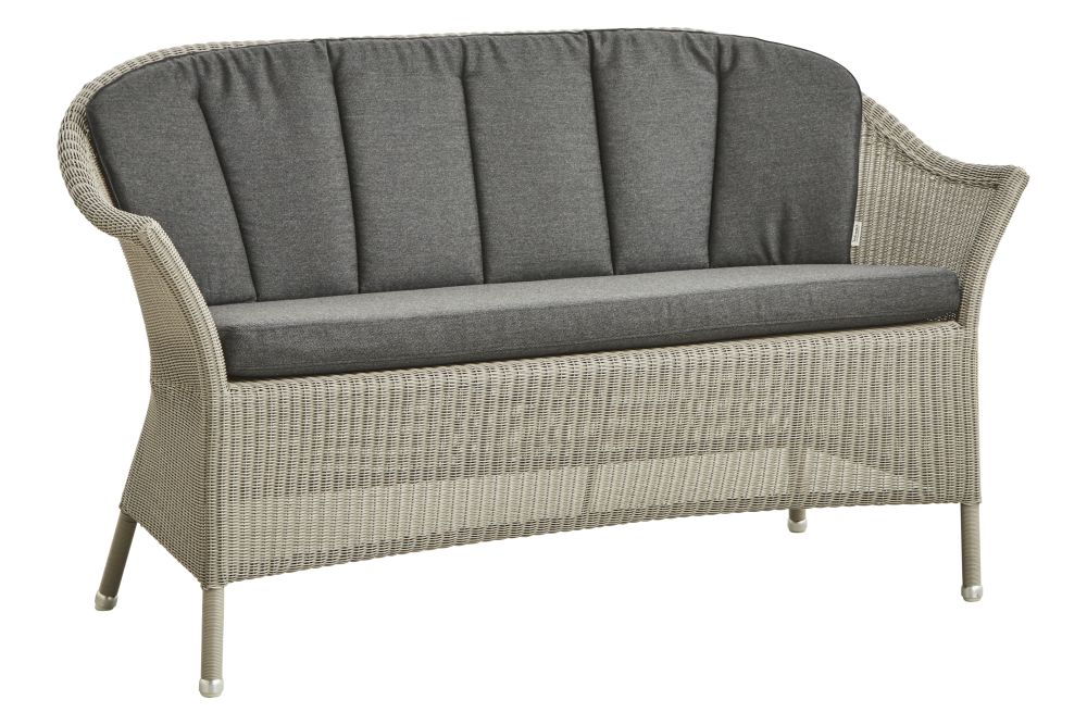 https://res.cloudinary.com/clippings/image/upload/t_big/dpr_auto,f_auto,w_auto/v1574660823/products/lansing-2-seater-sofa-with-cushion-cane-line-clippings-11329398.jpg