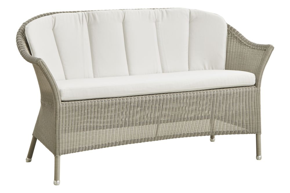 https://res.cloudinary.com/clippings/image/upload/t_big/dpr_auto,f_auto,w_auto/v1574660827/products/lansing-2-seater-sofa-with-cushion-cane-line-clippings-11329399.jpg
