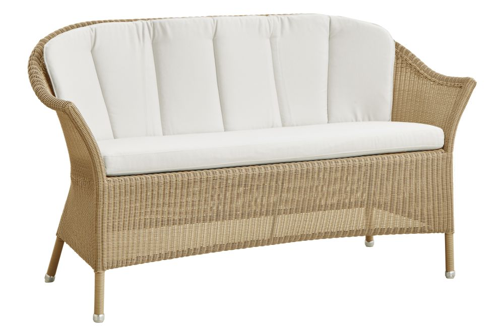 https://res.cloudinary.com/clippings/image/upload/t_big/dpr_auto,f_auto,w_auto/v1574660843/products/lansing-2-seater-sofa-with-cushion-cane-line-clippings-11329402.jpg