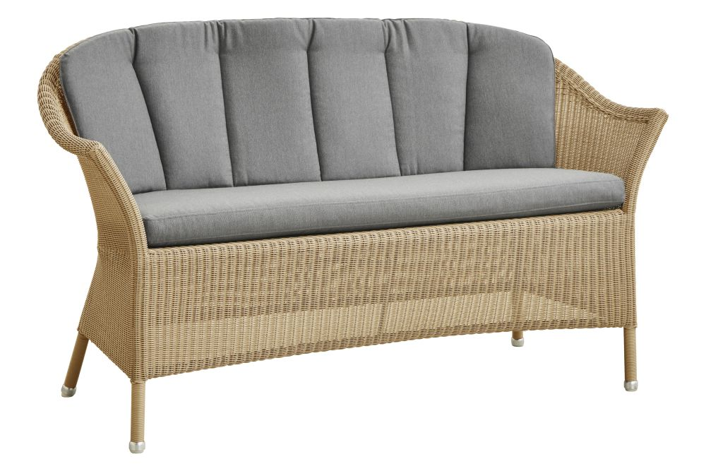 https://res.cloudinary.com/clippings/image/upload/t_big/dpr_auto,f_auto,w_auto/v1574660849/products/lansing-2-seater-sofa-with-cushion-cane-line-clippings-11329403.jpg