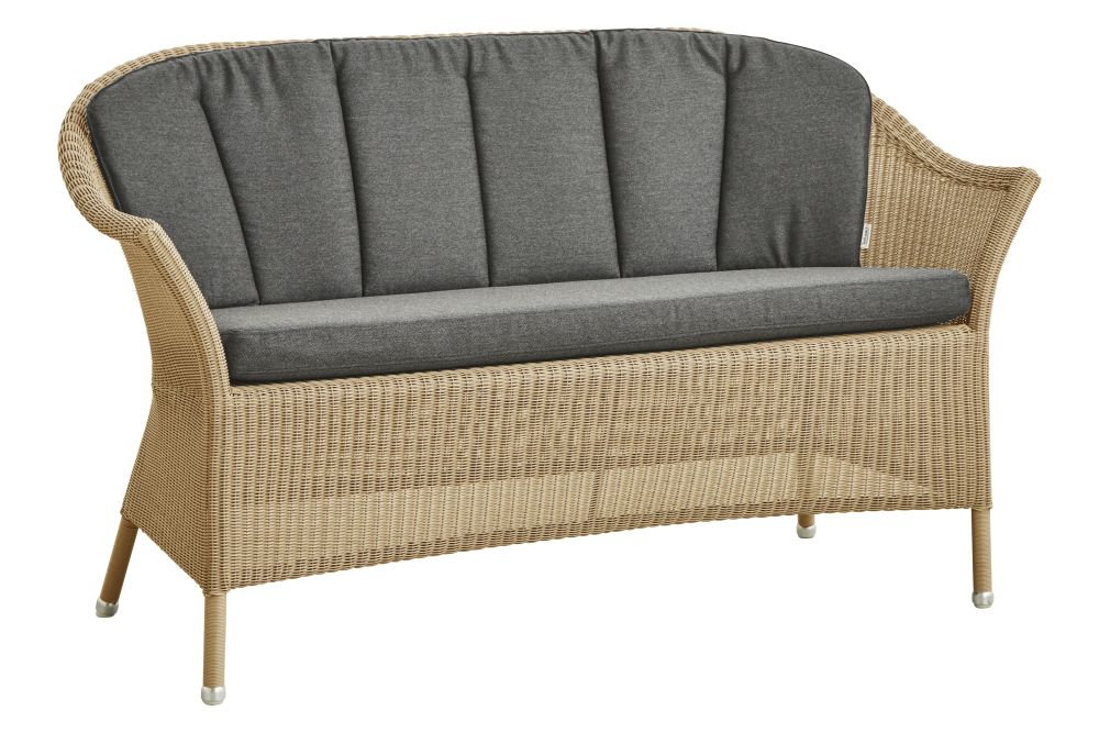 https://res.cloudinary.com/clippings/image/upload/t_big/dpr_auto,f_auto,w_auto/v1574660849/products/lansing-2-seater-sofa-with-cushion-cane-line-clippings-11329404.jpg