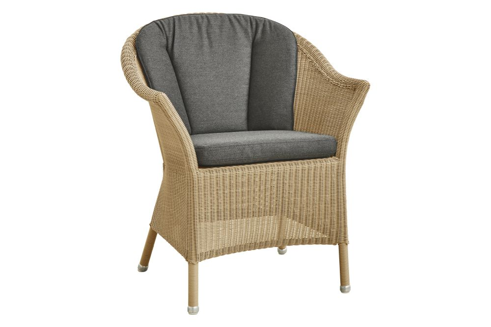 https://res.cloudinary.com/clippings/image/upload/t_big/dpr_auto,f_auto,w_auto/v1574662270/products/lansing-armchair-with-cushion-cane-line-cane-line-design-team-clippings-11329409.jpg