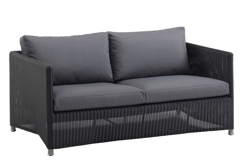 https://res.cloudinary.com/clippings/image/upload/t_big/dpr_auto,f_auto,w_auto/v1574668109/products/diamond-2-seater-sofa-in-cane-line-weave-cane-line-foersom-hiort-lorenzen-mdd-clippings-11329449.jpg