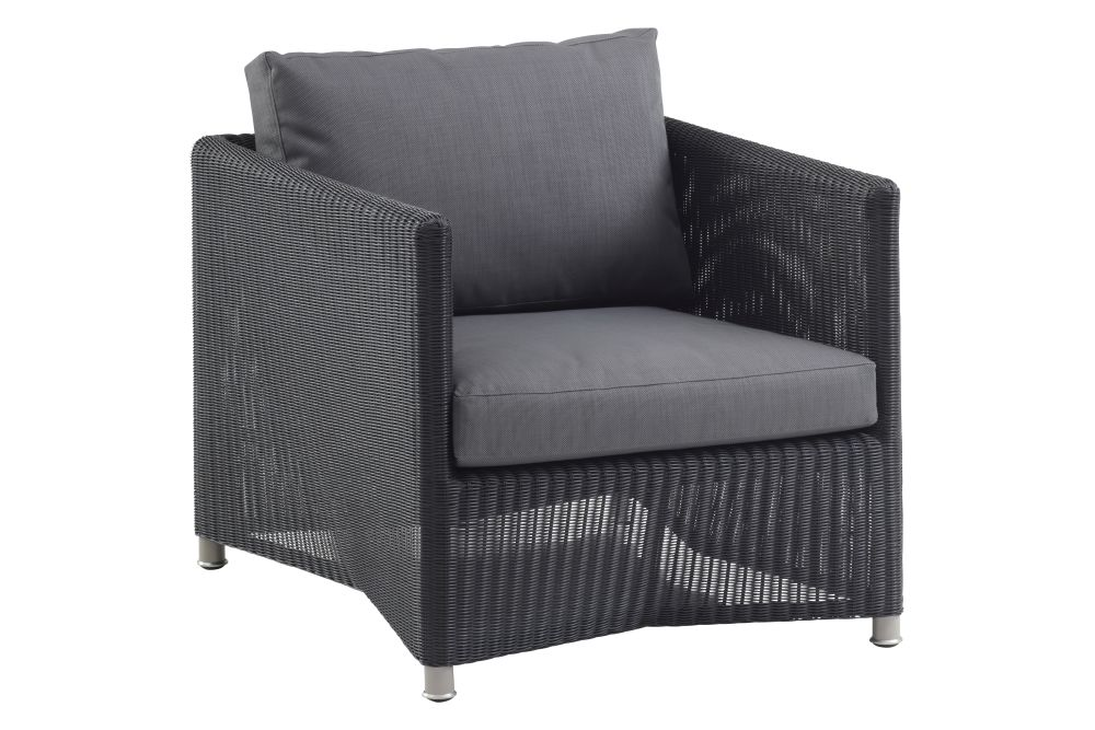 https://res.cloudinary.com/clippings/image/upload/t_big/dpr_auto,f_auto,w_auto/v1574670522/products/diamond-lounge-armchair-in-cane-line-weave-cane-line-foersom-hiort-lorenzen-mdd-clippings-11329459.jpg