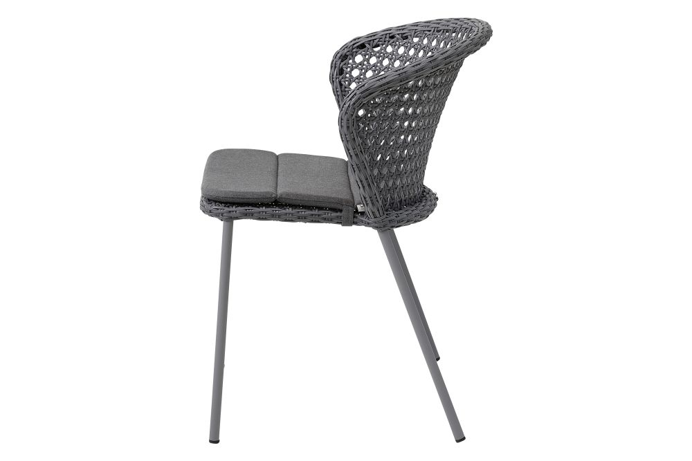 https://res.cloudinary.com/clippings/image/upload/t_big/dpr_auto,f_auto,w_auto/v1574671465/products/lean-dining-chair-with-seat-cushion-set-of-2-cane-line-wellingludvik-clippings-11329467.jpg