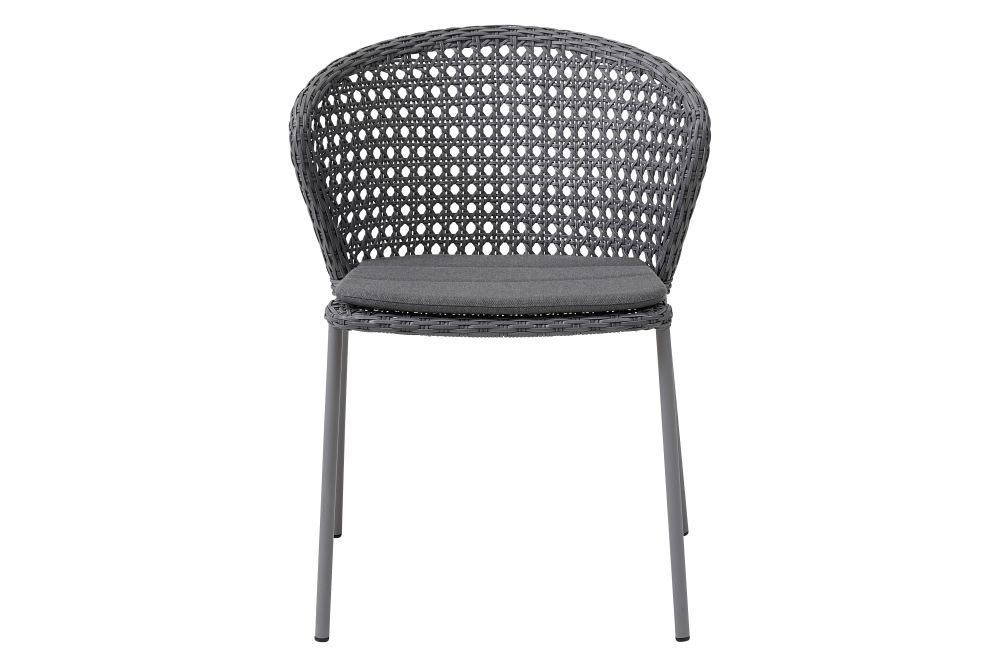 https://res.cloudinary.com/clippings/image/upload/t_big/dpr_auto,f_auto,w_auto/v1574671469/products/lean-dining-chair-with-seat-cushion-set-of-2-cane-line-wellingludvik-clippings-11329469.jpg