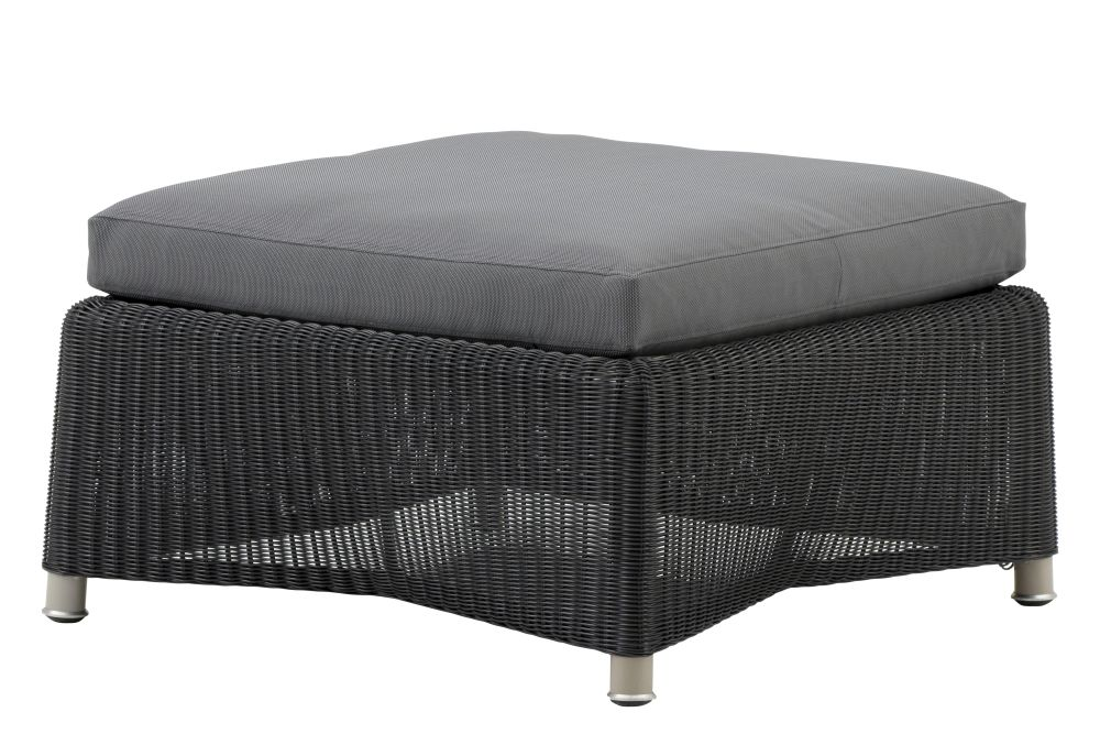 https://res.cloudinary.com/clippings/image/upload/t_big/dpr_auto,f_auto,w_auto/v1574671714/products/diamond-footstool-in-cane-line-weave-cane-line-foersom-hiort-lorenzen-mdd-clippings-11329471.jpg