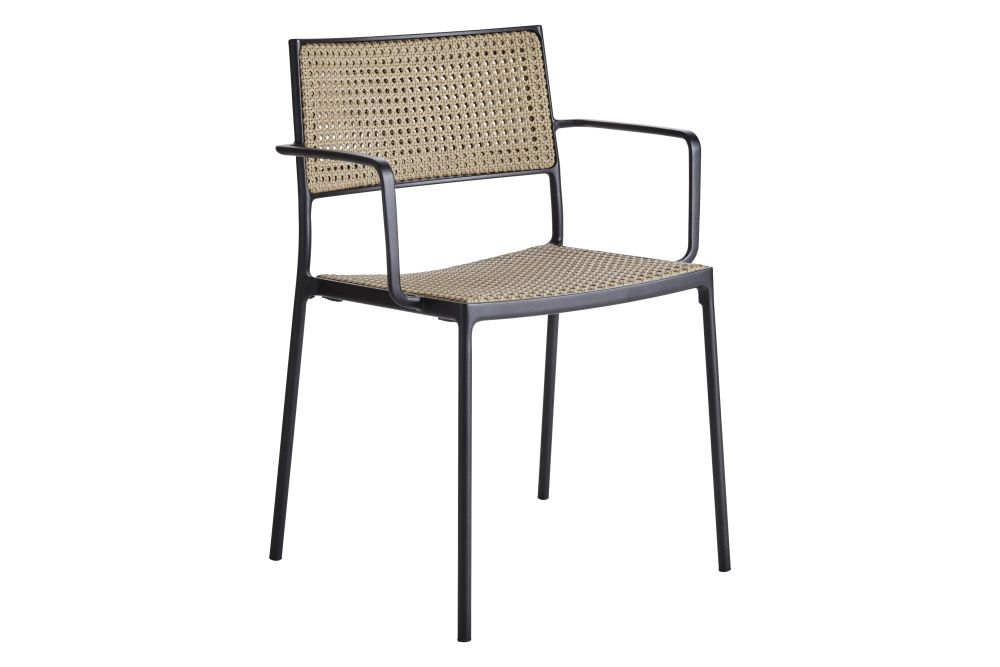 https://res.cloudinary.com/clippings/image/upload/t_big/dpr_auto,f_auto,w_auto/v1574678603/products/less-dining-chair-with-arms-set-of-2-cane-line-wellingludvik-clippings-11329501.jpg
