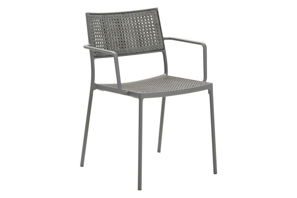 https://res.cloudinary.com/clippings/image/upload/t_big/dpr_auto,f_auto,w_auto/v1574678612/products/less-dining-chair-with-arms-set-of-2-cane-line-wellingludvik-clippings-11329502.jpg