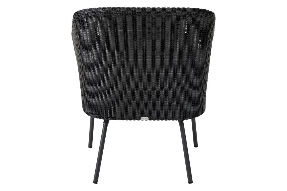 https://res.cloudinary.com/clippings/image/upload/t_big/dpr_auto,f_auto,w_auto/v1574686073/products/mega-dining-chair-cane-line-bykato-clippings-11329538.jpg