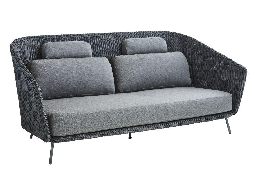 https://res.cloudinary.com/clippings/image/upload/t_big/dpr_auto,f_auto,w_auto/v1574687267/products/mega-lounge-sofa-cane-line-bykato-clippings-11329041.jpg
