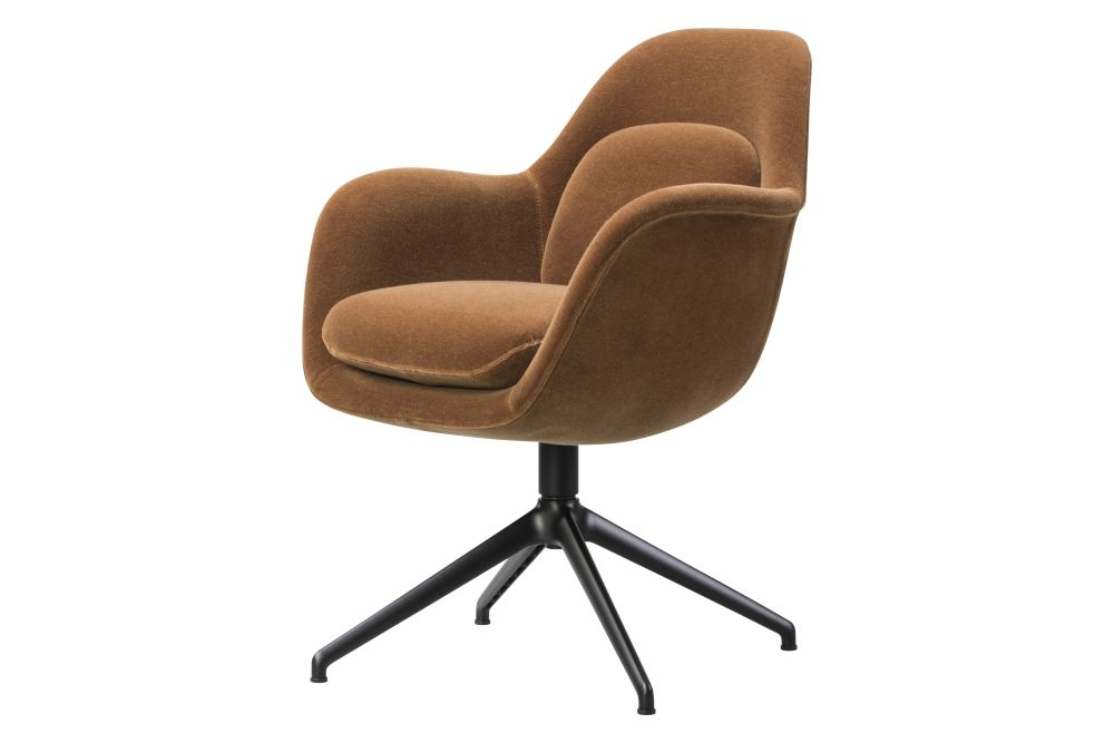 https://res.cloudinary.com/clippings/image/upload/t_big/dpr_auto,f_auto,w_auto/v1574698830/products/swoon-dining-chair-swivel-base-fredericia-space-copenhagen-clippings-11329619.jpg