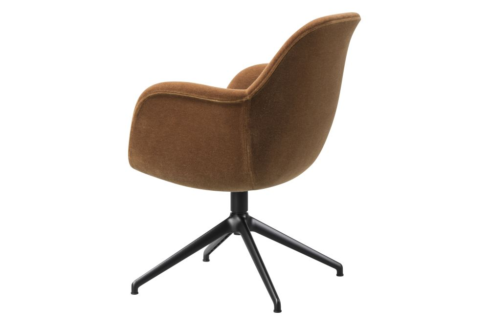 https://res.cloudinary.com/clippings/image/upload/t_big/dpr_auto,f_auto,w_auto/v1574698836/products/swoon-dining-chair-swivel-base-fredericia-space-copenhagen-clippings-11329620.jpg