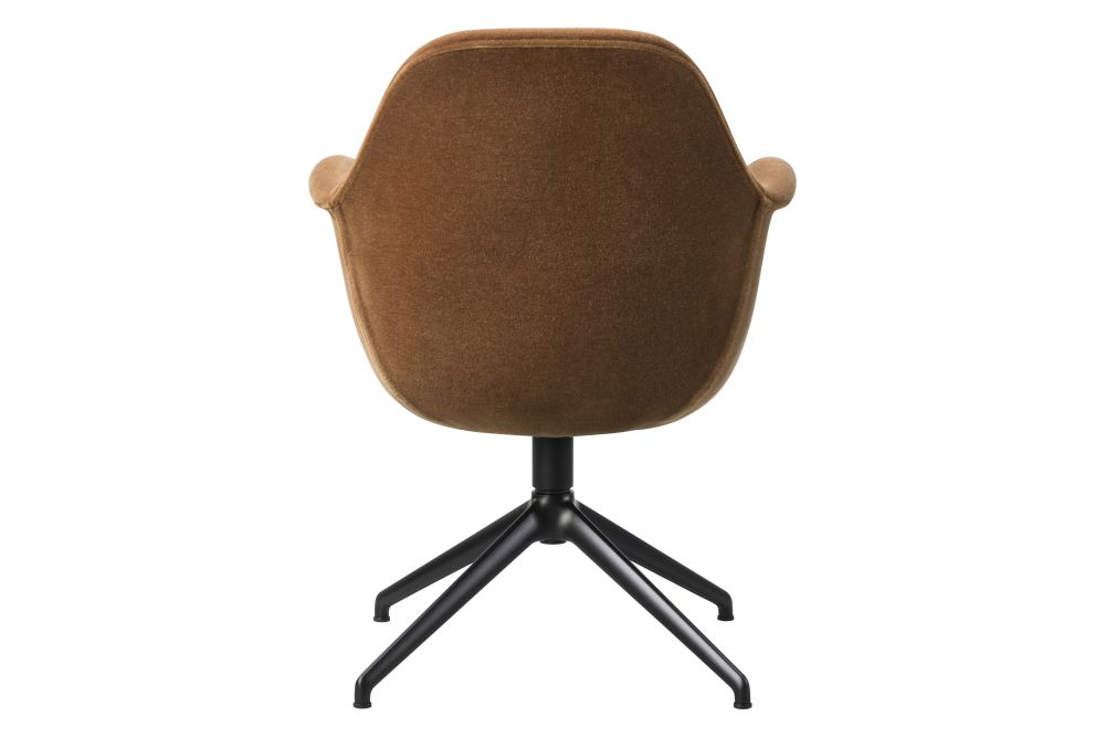 https://res.cloudinary.com/clippings/image/upload/t_big/dpr_auto,f_auto,w_auto/v1574698841/products/swoon-dining-chair-swivel-base-fredericia-space-copenhagen-clippings-11329621.jpg