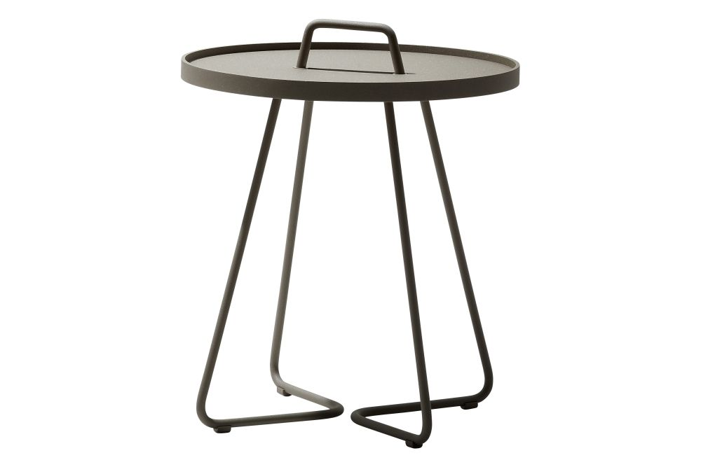 https://res.cloudinary.com/clippings/image/upload/t_big/dpr_auto,f_auto,w_auto/v1574740968/products/on-the-move-small-side-table-set-of-2-cane-line-strandhvass-clippings-11329651.jpg